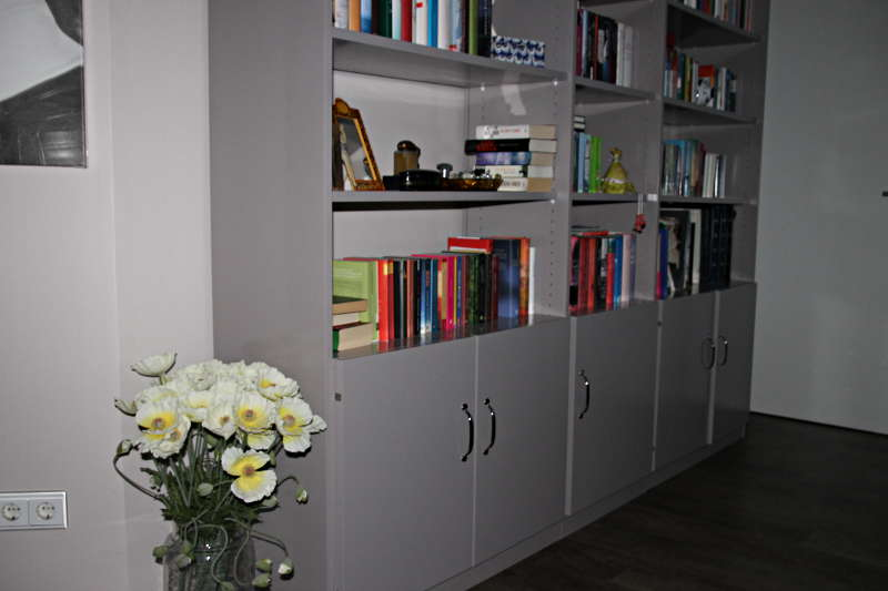 sonderw nsche lack und karosserie harro meinke in. Black Bedroom Furniture Sets. Home Design Ideas